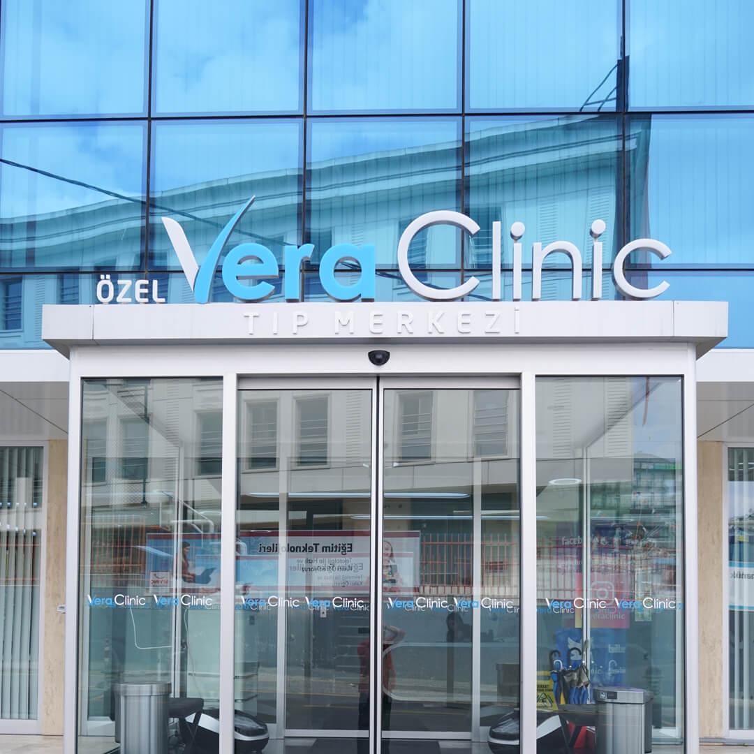 VeraClinic