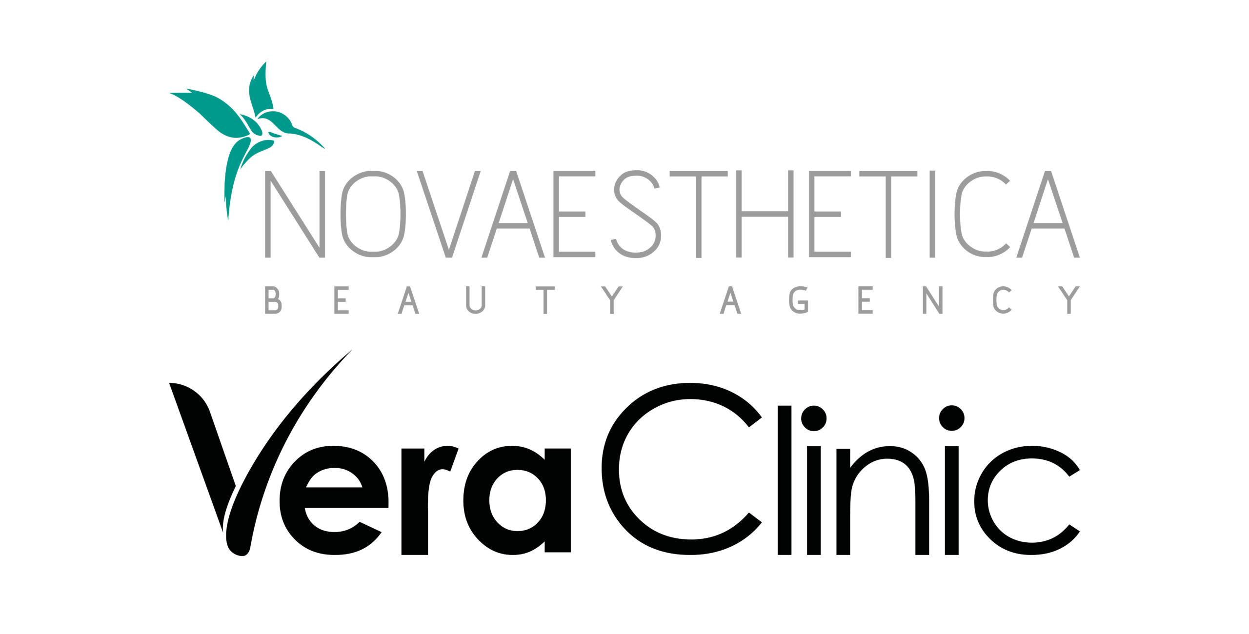 Vera Clinic