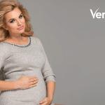 Schwangerschaft und Haarausfall